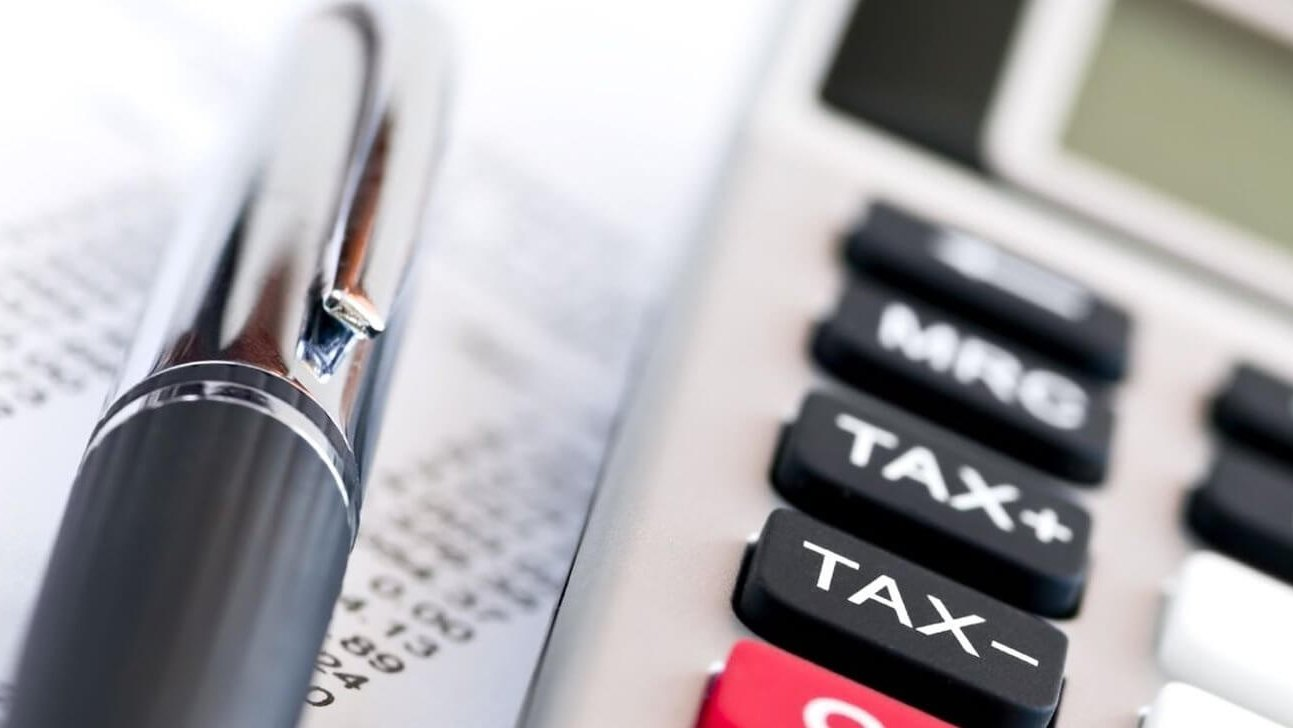 Податкові штрафи і коригування на різниці