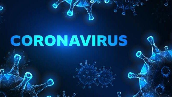 COVID-19 : антивірусні податкові заходи