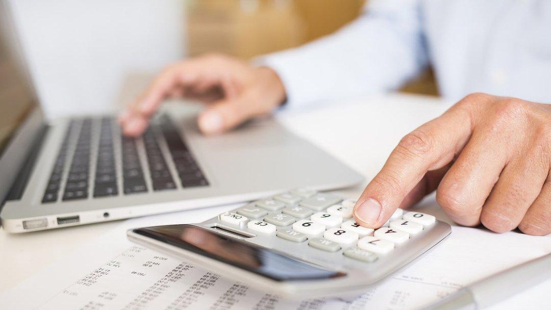 Ціна постачання у податковій накладній