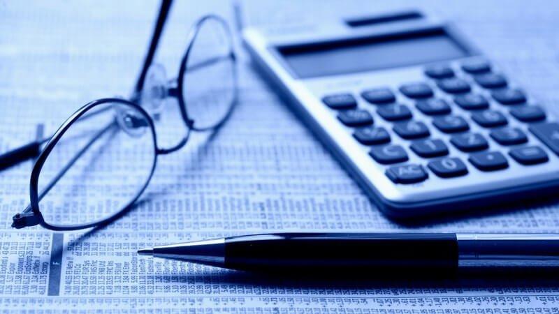 Новий поріг доходів для податкових різниць